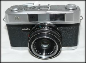 1960 : a5