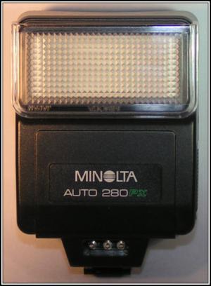 auto 280px