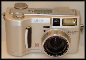 2002 : dimage s404
