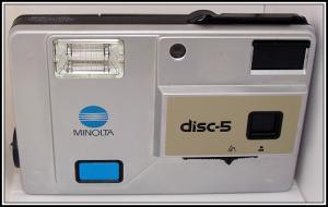 198? : disc-5
