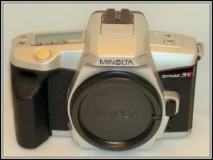 2003 : dynax 3L