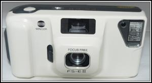 1988 : fs-e II (white)