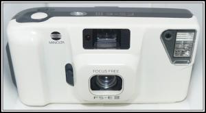 1989 : fs-e III (white)