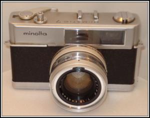 1963 : hi-matic 7