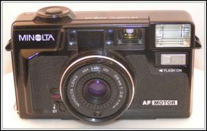 1982 : hi-matic af2-m