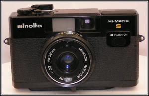 1978 : hi-matic s