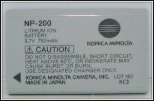 np-200