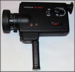 1978: xl401