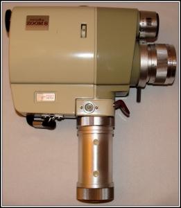 1962: zoom 8